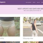 HD Diapers Cheaper Price