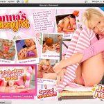 Hannashoneypot Porn Discount