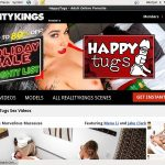 Happy Tugs Videos Free