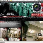 Hiddencameradressingroom Join With Phone