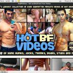 Hot BF Videos Best