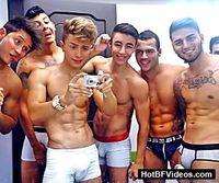 Hot BF Videos Best s0