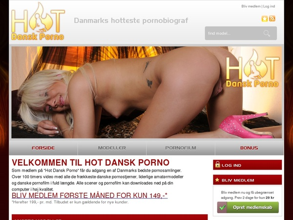 Hot Dansk Porno Try Free