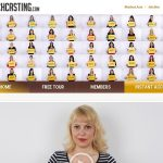 How To Access Czech Casting