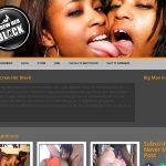 How To Get Screwherblack.com For Free