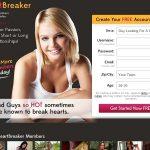 Iheartbreaker Discount Rate