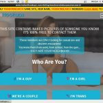 Instanthookups With Direct Debit