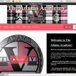 Ivy Adams Paysites Reviews