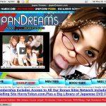 Japandreams Imagepost
