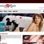 Jessicaryan Free Accounts