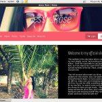 Jessy_rose.modelcentro.com New Videos