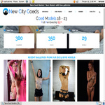 Join New City Coeds For Free
