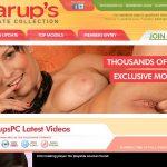 Karups PC Imagepost