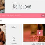 Kellielove92 Bill.ccbill.com