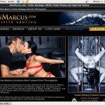 Ken Marcus Discount Id