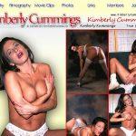 Kimberlycummings Contraseña Gratis