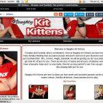 Kit Kittens Free Member
