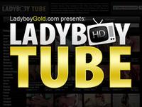 Ladyboy Wank Discount Rate s1