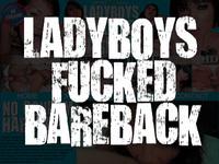 Ladyboy Wank thai ladyboy