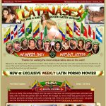 Latinasex.com Promos
