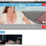 Lexxxi Luxe Videos