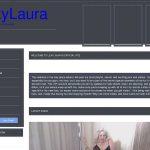 Lexy Laura Wiki