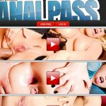 Lifetime Anal Pass Free Trial