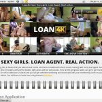Loan 4k Netbilling