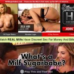 Login For Milf Sugar Babes
