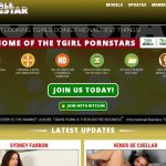 Login To Shemale Pornstar Free