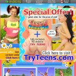 Login To Teens Natural Way For Free