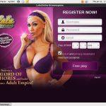 Lula Online Free Memberships