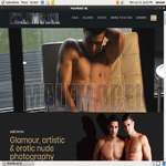 Male Model Ccbill Pay