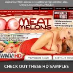 Meatmelons Discount Full