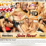 Meetmysweet.com Free Premium Accounts