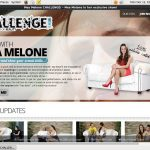 Melone Challenge Co