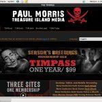 Members.treasureislandmedia.com Trial Deal