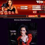 Mistress Blackdiamoon Membership Free