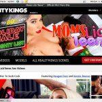 Moms Lick Teens Acc Premium