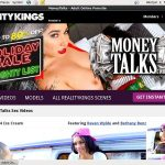 Moneytalks Passwords For Free