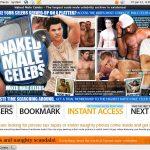 Nakedmalecelebs Trial Discount Offer