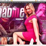 New Footgirl Nadine Discount Code