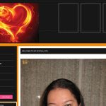 Oriana.modelcentro.com Membership Deal