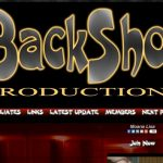 Paypal With Backshotproductions