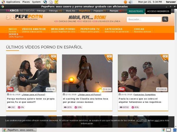 Pepeporn.com Best Payporn