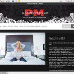 Phoenix Marie Pwds