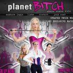 Planetbitch Premium Account Login