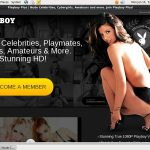 Playboyplus Join Page
