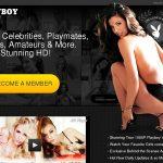 Playboyplus Receive Discount