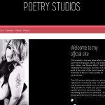 Poetrystudios.modelcentro.com Sex Tube